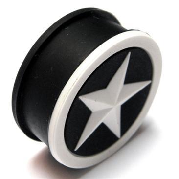 negra estrella