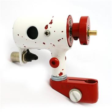 Venta de nick s direct drive d7 for Best rotary tattoo machine on the market