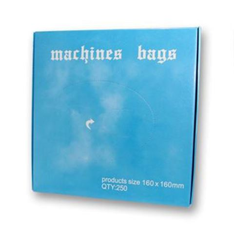 Tattoo Machine bags