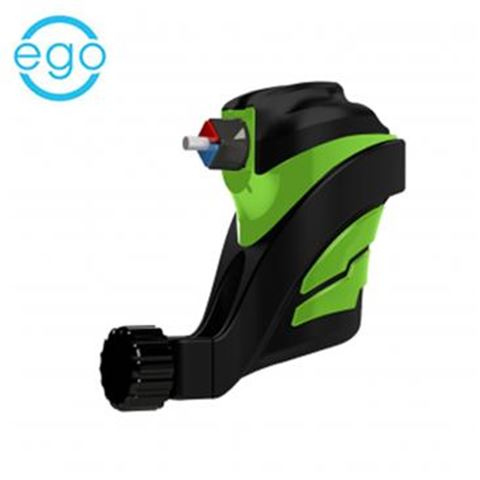 EGO Apex Overkill Rotary Machine