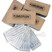 Kwadron Turbo RL