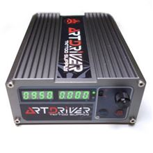 Fuente Digital ajustable de 32V, 5A