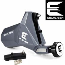 EQUALISER - Rotativa PUSHER