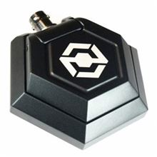 Pedal HEXAGON de NEMESIS