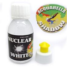 Nuclear Acquarella Shadow