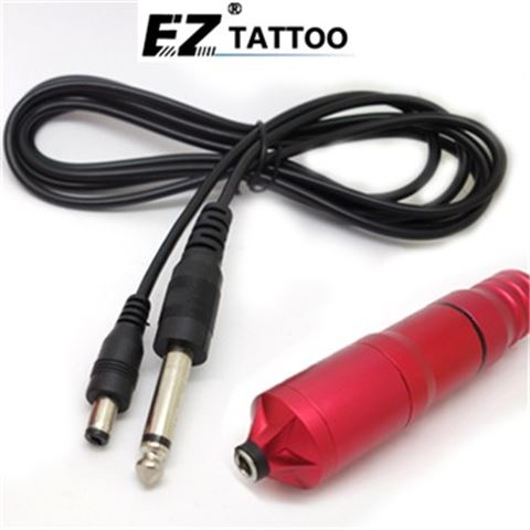 Cable EZ-PEN