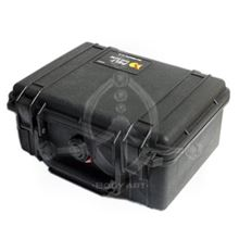 PELI 1150 Small Case