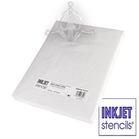 INKJET TRACING PAPER - 500 hojas
