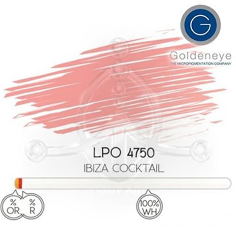 IBIZA COCKTAIL 8ml - LPO 4750