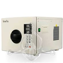 Class B Autoclave with LED Display (8L)