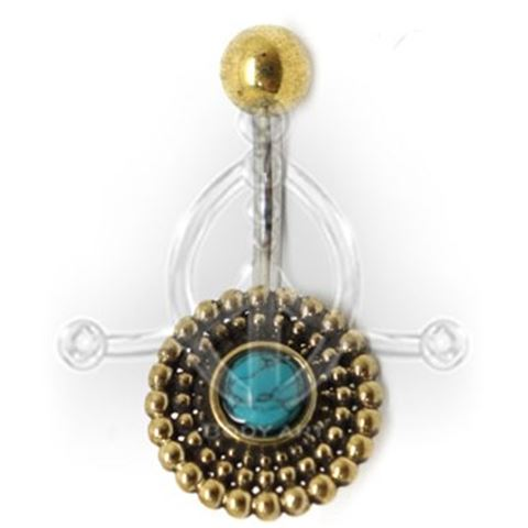 MAYA Ethnic Belly Bar