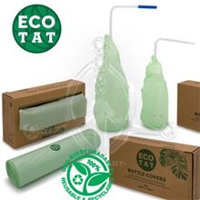 ECOTAT Bottle Covers