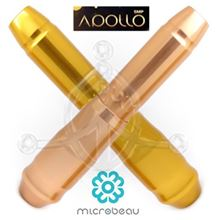 Microbeau APOLLO - GOLD