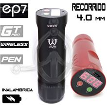 GT-PEN Wireless EP7