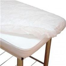 Adjustable Bed Sheet