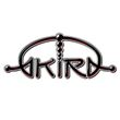 Green soap concentrated with aloe vera